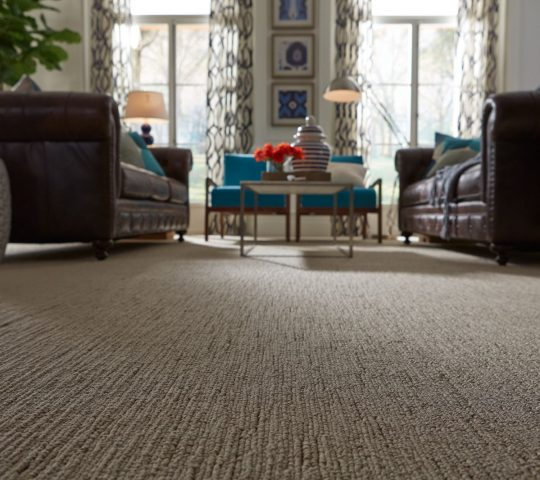Linenweave Carpet
