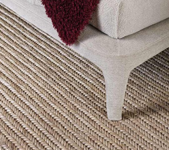 Abaca Rug & Carpet