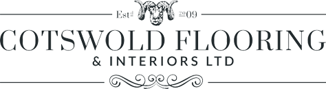 Cotswold Flooring & Interiors Ltd